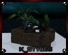 KS_Noctem Table Deco II