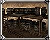 ~E- Pander's Barrels
