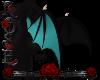 {Rose} LunaRose Wings V2