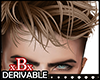 xBx - D.C.- Derivable