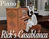 [M] Rick's Piano