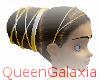 [QG]Dala Senate Hair