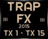 TraP FX 2015 lDl