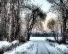 Falling Anim soft snow