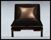 Luxury Terrace Chair