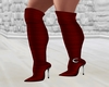[KR] Rylie Boots