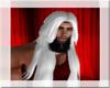 Snow  Long Hair
