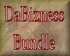 *[DYM]*DaBizness-BUNDLE