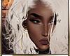 Goddess |Rah