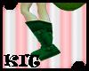 !Kitta!Teemo's Boots F