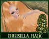 Drusilla Strawberry