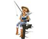 Fishing-Stumps-Seat