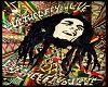 *TZ* Bob Marley Love