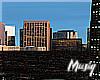 M| Addon City Daytime
