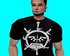 Excalibur-Fool! Shirt