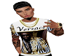 "Versace ""Legend"" RickRos"