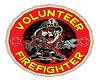 Fire Engine Rm Rug