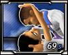 [69s] SMOOCH II  *Ani*