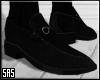 SAS-MIB Shoes