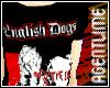 English Dogs |M|