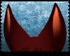 ♡|Bengal ears|4
