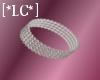 [*LC*]Diamond Gem Collar