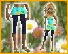Spring UrbnDiva V1