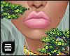 日. Quiana Lips