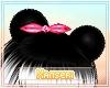 *! PANDA ears