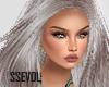 Ulissie silver