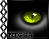 ~Kit~ Jynx Eyes M