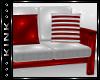 -k- PeppermintFrost Sofa