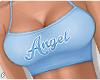 f. angel crop