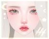 ☾⋆⁺ Hitoka MH