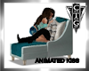 CTG  LOUNGER KISS
