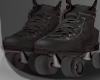 .Skaterboy. skates