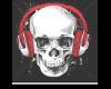 DJ russel