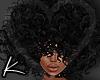 k. kelis black
