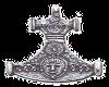 Thor Emblem
