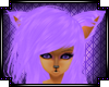 Chocora Ears v2