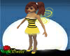 Queen Bee Outfit