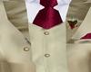 (JS) Full Suit Cream