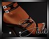 [JE]:Lady Jade Brownie