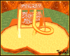 Orange Dream Waterpark