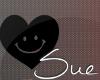 Support ~SUE~
