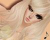 ♪| Blonde Ceola
