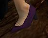 shoes purple 2