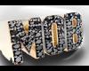 MOB Ring