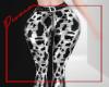 Cruella  pants