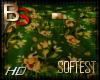 (BS) Jada Skirt HD
